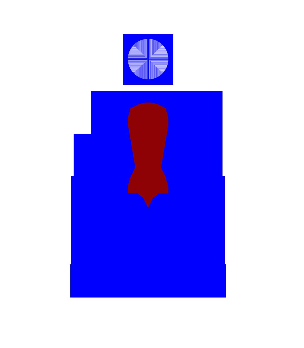 Лечение полового члена 29 фотография